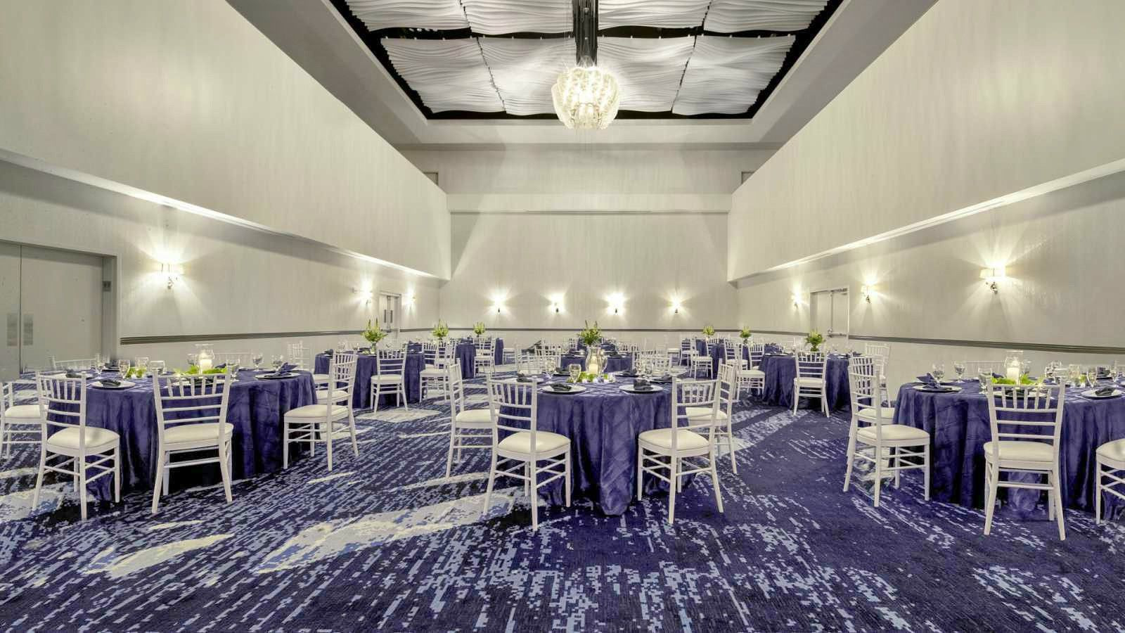 Wedding Venues OKC